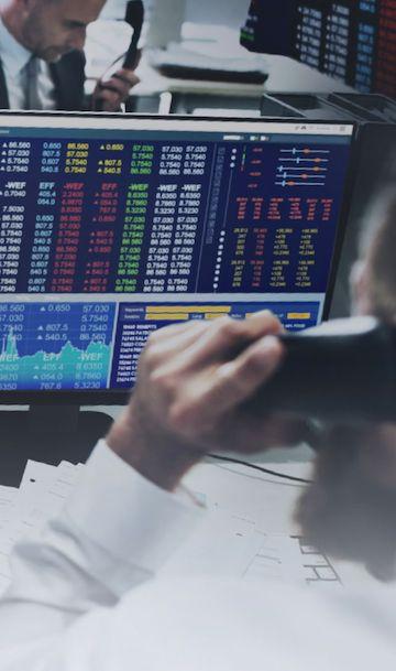 big markets stock exchange bic group asia